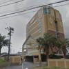 南国ホテル(額田郡幸田町)
