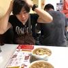 台湾3日目 中国語学校へ行く