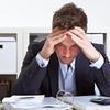 実はみんな同じことで悩んでいる。起業家が抱える5つの悩み