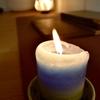 ダルマ活性化瞑想会。