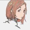 釘崎野薔薇のオラオラSっぷりが良い。『呪術廻戦』アニメ2期が待ち遠しい。