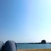 毎日一枚。「いったつもり気分。」おすすめ度:☆☆☆☆ ~写真で届ける伊勢志摩観光~