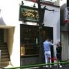 【今週のラーメン3216】 田中そば店 新橋店 (東京・新橋) 中華そば ~新橋サラリーマンの止まり木的、高品質豚肉エキス補給所