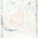 小五郎の日記