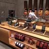 スターバックスリザーブロースタリー東京で100g1,000円を超す豆を買う