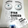 国立国際美術館でRYAN GANDER展に行ってきた