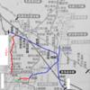 西三河の鉄道のうつりかわり4回め=三河鉄道の開業と西尾鉄道の延伸
