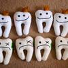 1ヶ月で-5Kgの効果があった『歯磨きダイエット』の体験談
