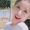 「映像」今月の少女探究#376 (LOOΠΔ TV #376)日本語字幕
