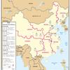 中国人民解放軍Ⅲ 陸軍