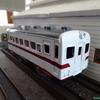 東日本旅客鉄道キハ22形