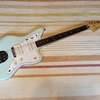 Squier Vintage Modified Jazzmaster