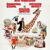 『ドリトル先生不思議な旅(1967)』Doctor Dolittle