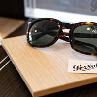 【小松】イタリアの一流アイウェアブランド「PERSOL」を扱う「WING 小松店」【PR】