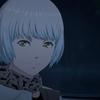 NIGHT HEAD 2041 アニメ 感想 1話 ナイトヘッド 飯田譲治 大暮維人 白組