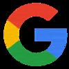 Googleアドセンス 一発合格!わずか17日で?