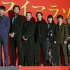 03月14日、青木崇高(2020)