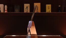 """日本が誇る""""ものづくり""""のエコシステムがここにはあった:燕三条「工場の祭典」参加レポート"""