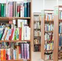 幽閉図書館