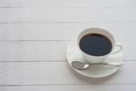 コンビニコーヒーは喫茶店のコーヒーと同じ原価!?なぜそんなに安いのか?