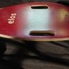 ぼくのスケボー:elos skateboardの紹介①