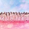 NGT48、ドラフト5巡目研究生・藤崎未夢が初センター 1年9ヶ月ぶり再起の新曲