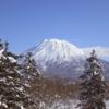 やりがいを搾取するアンフェアな日本の組織