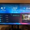 Apple TV の ダッシュボードアプリ「DayView」が HomeKit 対応