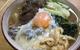 山梨で食べたい吉田のうどん!『渡辺うどん』