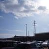 JR氷見線・越中中川駅〜高岡駅徘徊