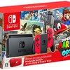 毎年恒例の日経トレンディー・今年のヒット商品番付 やっぱり第1位は Nintendo Switch!!  でも、これって「なに」なものも!!