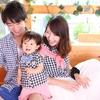 日本の幸福度が過去最低の58位 「メディアにも原因がある」と指摘の声も