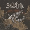 Sable Hills 『EMBERS』