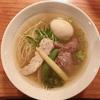 【食べログ】あっさりとした味が魅力!関西の高評価ラーメン3選ご紹介します。