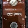 20210921 Cmatmods Brownie PT.2