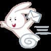 ブログを書く時間を短縮しよう。記事を早く書ければ更新が楽になる!