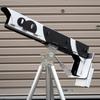 天体望遠鏡から暗視スコープまで、知ってて損のないのスマホ小物10選