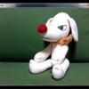 Processingでビデオキャプチャを手軽に切り替えられるライブラリ「CaptureSelector」を作りました
