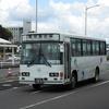 鹿児島交通 1031号車
