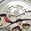 時計修理技術者コラムVol.5 自動巻の巻き上げ効率~ローター真編~