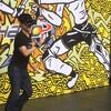 夏のアキバで波動拳! 「UNITY VR EXPO AKIBA」レポート