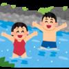 子どもと過ごす夏2018、水の危険編