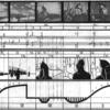映画音響/映画音楽研究の基本文献リスト(2):近年の映画音楽研究