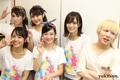 NMB48の大組閣を徹底整理 チーム異動・昇格・卒業発表ほか人事総まとめ