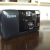 Konica A4 (BiG mini)
