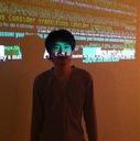 @toshiyuki83 Webサービス更新履歴&技術情報