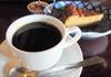 総社の人気カフェ!【珈琲と人】