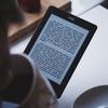 え!?Kindleのアプリって作品別に1つにまとめる事できるの!?知らなかった!【やり方説明】