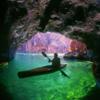 隠れた離島でオススメのアクティビティ(タイ・ハイ島)