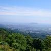 道南唯一の海なし町・七飯町がどうして西洋式農業発祥の地になったのか